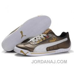 info for d62da 3459b Puma Sports Shoes, Cheap Puma Shoes, New Jordans Shoes, Michael Schumacher,  Fenty