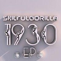 SkillfulGorilla - Square Dance by GlitchHop - EDM.com on SoundCloud