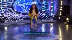 'American Idol' Auditions Revealed: Singer, 18, Fights For A 2nd Chance During AMAs — Watch https://tmbw.news/american-idol-auditions-revealed-singer-18-fights-for-a-2nd-chance-during-amas-watch  The journey isn't over for some 'American Idol' hopefuls. Aspiring singers got the chance to re-audition for the show during the 2017 AMAs. Watch the auditions now!Britney Holmes, 28, was the first singer to re-audition for American Idol during the 2017 AMAs. She sang an incredible rendition of…