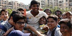 The Upcoming Hero: Pranav Dhanawade Have a bright Future Ahead #PranavDhanawade