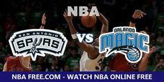 San Antonio Spurs vs Orlando Magic Replay Full 10/12/16 - 12 Oct 2016 - http://www.nbafree.com/nba-online/san-antonio-spurs-vs-orlando-magic-replay-full-101216-12-oct-2016/