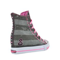 Daddy S Money Shoes Ireland