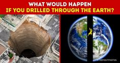 16 Absolutely Astounding Facts You Can Barely Believe Are True