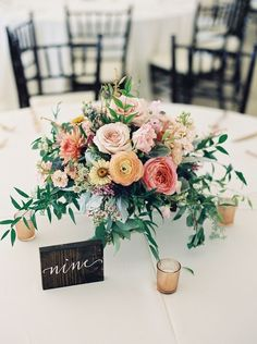 Wedding ideas for you. Update daily!