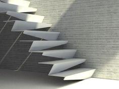 origami inspired architecture - Google Search