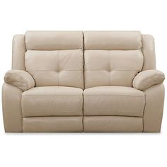 Get Rid Of The Couch Or Loveseat