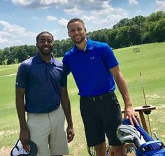 1f2830a2dfdf  StephenCurry in Charlotte North Carolina on June 29th Charlotte North  Carolina
