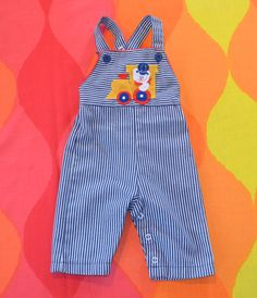 187b5818c442 18 Best Vintage Children s Clothes By Health-tex images