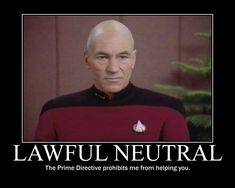Lawful Neutral Picard by 4thehorde.deviantart.com on @DeviantArt