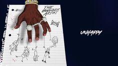 A Boogie Wit Da Hoodie - Unhappy [Official Audio] A Boogie Wit Da Hoodie  Unhappy The Bigger Artist available now! Download/Stream: http://ift.tt/2xLGrBX Follow A Boogie Instagram - http://ift.tt/2lsiHM5 Twitter - http://twitter.com/ArtistHBTL Facebook - http://ift.tt/2ebCyvb Spotify - http://ift.tt/2lsmmJF Soundcloud - http://ift.tt/1ojlkkd Follow High Bridge Facebook: http://ift.tt/2nCChGf Twitter: https://twitter.com/Highbridgelabel Instagram: http://ift.tt/2etqD1i Soundcloud…