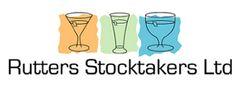 Stocktaking