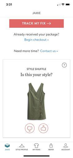 Stitch Fix Dress, Tops, Dresses, Women, Style, Fashion, Vestidos, Swag, Moda