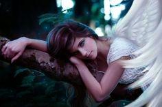 Você faz a Diferença: Anjos não dormem...