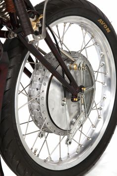 Ducati http://silodrome.com/ducati-900ss-motorcycle