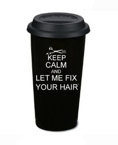 Loving my hair stylist!!!!