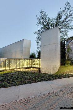 The_Felix_Nussbaum_Haus_Extension_Daniel_Libeskind_afflante_com_7