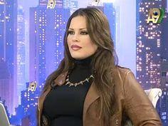 Dilem Köknar, Gizem Köknar, Dr. Oktar Babuna, Akın Gözükan ve Erdem Ertüzün A9 TV'deki canlı sohbeti (1 Nisan 2013; 19:00) Video