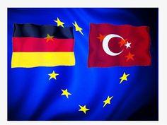 Almanya Türkiye İlişkileri ve Avrupa Birliği | Yazar : Aziz Can Şensazlı Yazı dizimizin üçüncü kısmında ikili ilişkiler ve topluluk içindeki ilişkileri bağlamında ele alacağız. Bunu yaparken öncelikle iki ülke arasında ki ilişkileri ele alacağız. 4. TÜRKİYE – ALMANYA İLİŞKİLERİNDE AVRUPA BİRLİĞİNİN YERİ VE ÖNEMİ Almanya, Osmanlı ile 19. yüzyılın ikinci yarısından itib... #Uluslararasıilişkiler  http://www.mornota.com/alman
