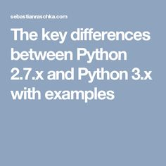 348 Best python programming images in 2019 | Python programming