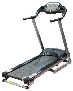 Pista Eléctrica 1125 – 1.5HP (343-2999)  - Cicadex Fitness