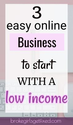 Business Planner, Business Tips, Online Business, Successful Business, Make Money Blogging, Make Money Online, How To Make Money, Blog Writing, Budgeting Tips