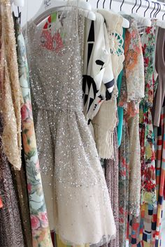 """alice and olivia 