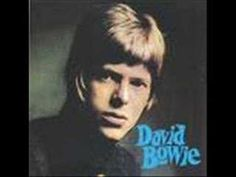 Next Tuesday, David Bowie will release The Next Day, his album. It will be his first new music in ten years, and his first release as a member of the club. While the 66 year-old Bowie… David Bowie Changes, Ray Charles, Julia Roberts, Brixton, David Jones, Kurt Cobain, Lps, Love You Till Tuesday, Soundtrack