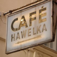 Kaffeehausschild Management, Frame, Instagram, Shop Signs, A Frame, Frames, Hoop, Picture Frames