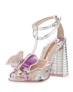2f331ed5f382 Lana+Mesh+Butterfly+Block-Heel+Sandal