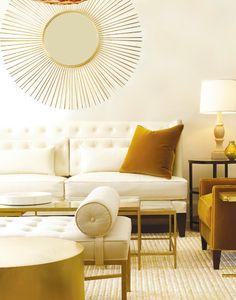 Jonathan Adler Venice Throw Pillow - http://www.jonathanadler.com/decor/pillows/venice-throw-pillow/23-7300016.html?dwvar_23-7300016_color=Citron#q=velvet&start=2