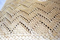 Pae Maunga Series · Jill Fleming Weaving Designs, Weaving Projects, Weaving Patterns, Knitting Patterns, Flax Weaving, Weaving Art, Basket Weaving, Maori Designs, Maori Art