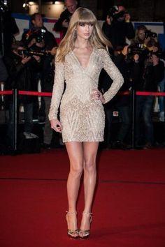 #TaylorSwift Taylor Swift