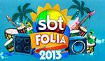 SBT Folia - Veja 10 coisas que você talvez não saiba sobre o carnaval de Ivete Sangalo