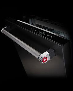 Kitchenaid Appliances 2015 2015 kitchenaid fridge features 9 led lights that are maintenance