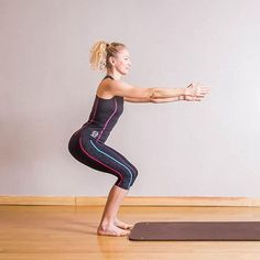 Pilates workout routines Pilates workout routines for inexperienced persons Body Pilates, Pilates Moves, Le Pilates, Pilates Video, Pilates Reformer, Pilates Posture, Videos Yoga, Pilates Workout Routine, Pilates For Beginners