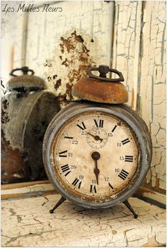 Digital Clock for Living Room . Digital Clock for Living Room . 7 Best Wall Clock Of Fashion Pixies Wall Clock Decoration