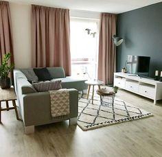 De 5 meest gemaakte interieurfouten - Alles om van je huis je Thuis te maken   HomeDeco.nl