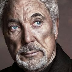 How about listening to Sir Tom Jones talk about his first autobiography and sing a few tubes on Sunday? At the Southbank Centre. >> http://www.southbankcentre.co.uk/whatson/in-conversation-with-sir-tom-j-93843?dt=2015-10-11