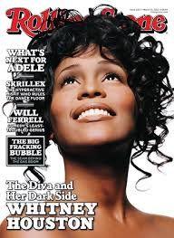 portada de la revist