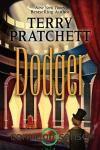 Sophia Dodger