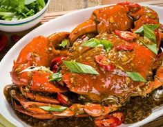 76 Best Resep Masakan Indonesia Praktis Images Food Food