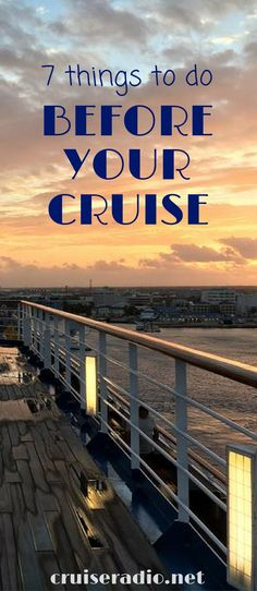 Royal Caribbean Cruises: See The World In Style Packing For A Cruise, Cruise Travel, Cruise Vacation, Disney Cruise, Vacation Trips, Vacation Ideas, Cruise Wear, Cruise Attire, Cruises