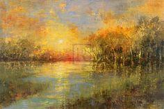 Eternal Sunshine Prints by Michael Longo at AllPosters.com