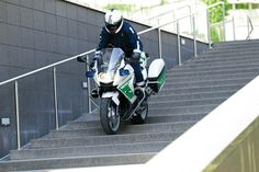 mo BMW F 800 GT authority version 1