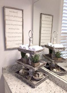 Spectacular Bathroom Counter Storage Ideas Captivating Interior Decor Bathroom with Bathroom Counter Storage Ideas