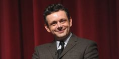 """""""Football Is More Than Just a Game - Soccer Aid Can Help Change Children's Lives"""" say's UNICEF supporter Michael Sheen"""