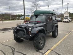 An army ranger and special forces soldier developed Mission Systems' hitchmount-rack. All our products are proudly made in America. Racking System, Jeep Wrangler Jk, Trailer Hitch, Special Forces, Made In America, American Made, Canoe, Kayaking, Monster Trucks