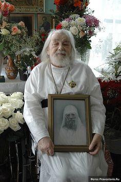 Byzantine Icons, Orthodox Christianity, Orthodox Icons, Kirchen, Christian Faith, Jesus Christ, Catholic, Russia, Saints