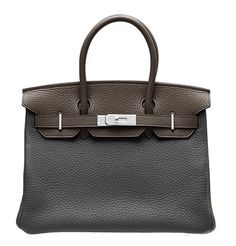 Hermes Birkin.... I need one
