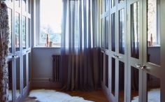 Materiale textile Perdea BENGAL 5 Bengal, Hessian, Curtains, Flooring, Textile, Modern, Furniture, Home Decor, Pallet